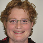 PD Dr. Claudia Dellas