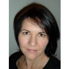 Mag., MSc Gudrun Gradinger