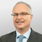 Prof. Dr. iur. Bernd Banke