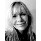 RAin Susanne Gruber