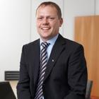Oliver  Wersinski