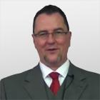 Dr. Arnd Stiel