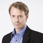 Frederik Beyer