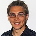 Christian Mayr