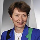 Tina Thorndyke