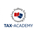 Prof. Dr. Tax-Academy.de Tax-Academy.de