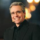 Dipl. Psychologe Rolf Schmiel
