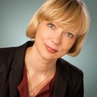 Birgit Kadasch-Drenhaus