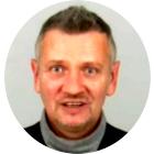 Frank Tröschel