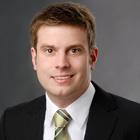 Dr. Christian Rosar