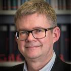 Tim Schleider