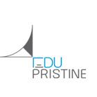 Edu Pristine