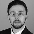 Evgenij Starchak