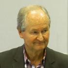 Dipl.-Finanzwirt Helmut Haas