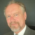 Dr. Peter  Hammacher