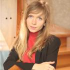 Katja Prasol