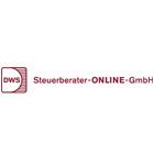 DWS  Steuerberater Online