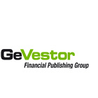 GeVestor Financial Publishing Group