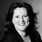 Jeanette  Goslar