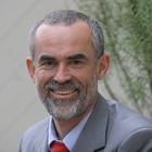 Dr. med. Günter Umbach