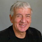 Wolfgang  Kindler