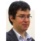 Dr. Matthias Schwarzkopf
