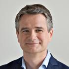 Prof. Dr. Armin Rott