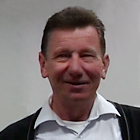 Heinz Boderius