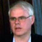 PD Dr. med Klaus Ehlenz