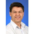 Dr. med. Steffen-Boris Wirth (2)