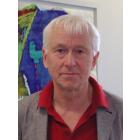 Dr. med. Egon Kaletsch