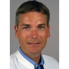 Dr. med. Boris Haxel