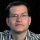 Dr. Jochen Wiegand