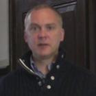 Dr. med.  Frank Oehmke