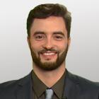 Dr. iur Dennis Federico Otte
