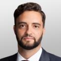 Dr. jur. Dennis Federico Otte
