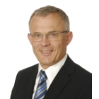Univ.-Prof. Dr. Anton Meyer