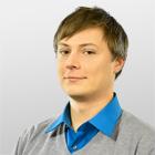 Justin Große Feldhaus