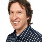 Dr. Alexander Kratzsch