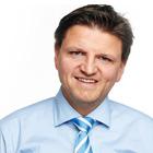 Holger Verch