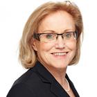 Rita Wedekind