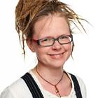 Berit Kaufmann
