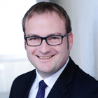 MBA Stefan Lachmann