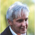 Michael Leisten