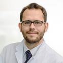 Dr. Constantin Feretos