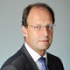 Prof. Dr. Manfred Schwaiger