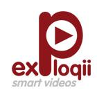 exploqii GmbH