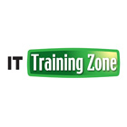 IT Training Zone