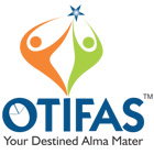 OTIFAS PVT LTD