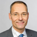 Prof. Dr. Rainer Kolisch